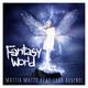 Mattia Matto feat. Lara Ausensi Fantasy World