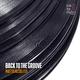 Mattia Nicoletti - Back to the Groove