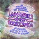 Mattriks And The Book Of Kin Made Outta Motion