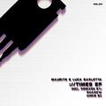 Those Days (Rhadow Remix) by Luca Barletta mp3 downloads