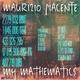 Maurizio Piacente My Mathematics