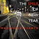 Maurizio Piacente The Smile of New Year