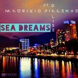 Sea Dreams by Maurizio Piacente feat. Dalise mp3 download