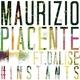 Maurizio Piacente feat. Dalise #Instants