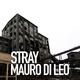 Mauro Di Leo Stray