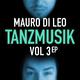 Mauro Di Leo Tanzmusik, Vol. 3