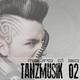 Mauro Di Leo Tanzmusik 02