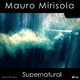 Mauro Mirisola Supernatural