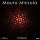 Mauro Mirisola - Unique