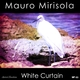 Mauro Mirisola White Curtain