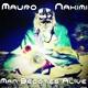 Mauro Nakimi Man Becomes Alive