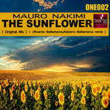 The Sunflower by Mauro Nakimi mp3 download
