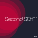 Second Sun by Mauro Norti mp3 download