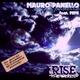 Mauro Panello feat. Mimi Rise Mixes