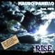Mauro Panello feat. Mimi Rise