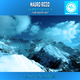 Mauro Rizzo feat. Livia - Armonic(Leon 82 & Buzz3r Remix)