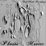 Phonos by Maveric mp3 download