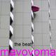 Mavovoma The Beat