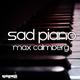 Max Calmberg Sad Piano