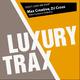 Max Creative & DJ Cross feat. Ksenia Moskvina Don't Leave Me Now