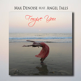 Forgive You by Max Denoise feat. Angel Falls mp3 download