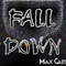 Fall Down (Denevrelizator Remix) by Max Grin mp3 downloads