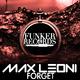Max Leoni Forget