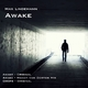 Max Lindemann Awake