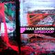 Max Lindemann Superdoop