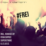 #Frei  by Max Lindemann mp3 download