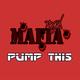 Max Mafia Pump This
