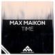 Max Maikon - Time