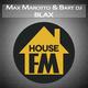 Max Marotto & Bart Dj Blax