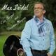 Max Seidel Ein Engel Mit Deinen Augen