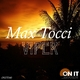 Max Tocci Viper
