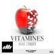 Max Zander Vitamines