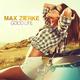 Max Zierke Good Life