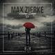 Max Zierke Rainy Days EP