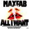 All I Want (Cole Jonson & Rio Dela Duna Remix) by Maxfab mp3 downloads