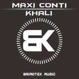 Khali by Maxi Conti mp3 download