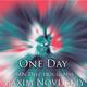 Maxim Novitskiy - One Day(MN Deep House Mix)