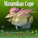 Maximilian Cope Dancecracy Part 2