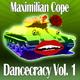 Maximilian Cope Dancecracy Vol.1