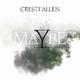 Maybe Crestfallen