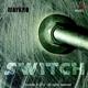 Maykro Switch