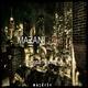 Mazani NYC (Tamandua Twist Remix)