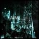 Mazani NYC (Walter Cruz Remix)