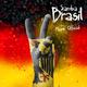 Maze Official Samba Brasil
