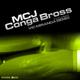 Mcj Conga Bross