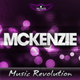 Mckenzie Music Revolution